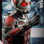 ant-man-HT-15