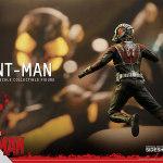 ant-man-HT-16