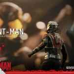 ant-man-HT-17