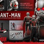 ant-man-HT-18