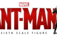 ant-man-HT-feature