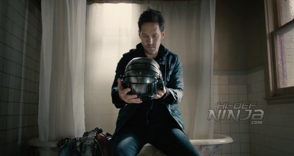 ant-man screen 03