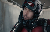 ant-man screen 07