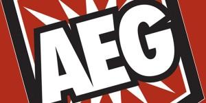 AEGThankYouFeat-600x300