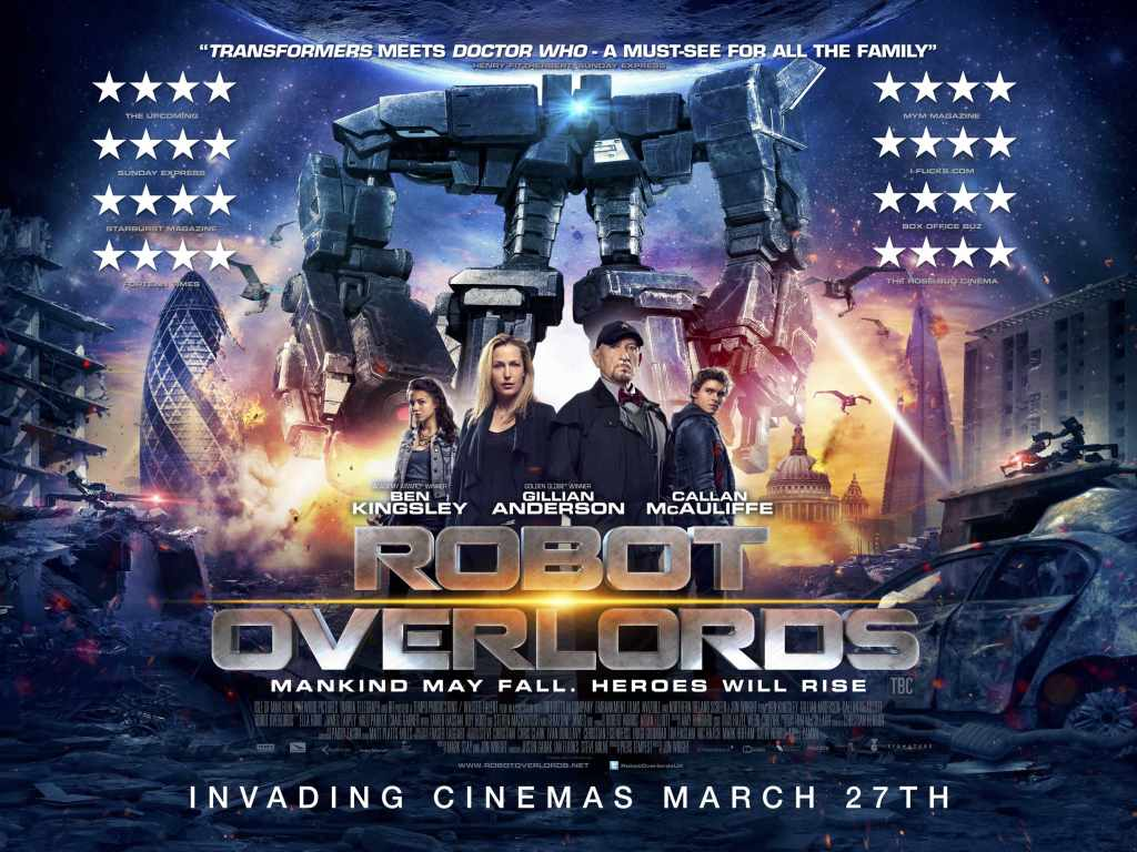 ROBOT_OVERLORDS_QUAD_WEBSIZED1