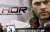 THOR-AOU HT Banner