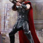 Thor-AOU-HT-01