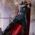 Thor-AOU-HT-03