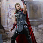 Thor-AOU-HT-04