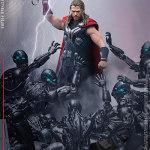 Thor-AOU-HT-05