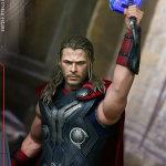 Thor-AOU-HT-06