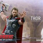 Thor-AOU-HT-07