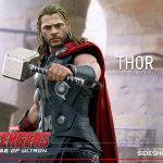 Thor-AOU-HT-08