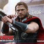 Thor-AOU-HT-09