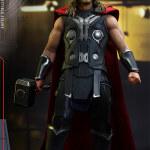 Thor-AOU-HT-10