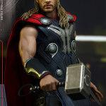 Thor-AOU-HT-12