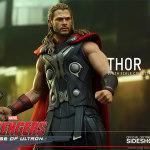 Thor-AOU-HT-13