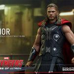 Thor-AOU-HT-14
