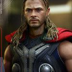 Thor-AOU-HT-15