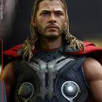 Thor-AOU-HT-16