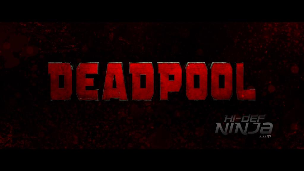 deadpool movie screen 01