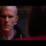 deadpool movie screen 05