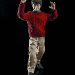 harry-potter-casual-star ace-02