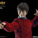 harry-potter-casual-star ace-03