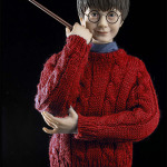 harry-potter-casual-star ace-04