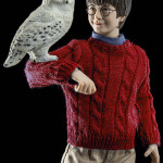 harry-potter-casual-star ace-05