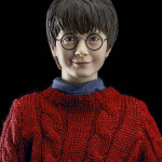 harry-potter-casual-star ace-06