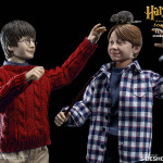 harry-potter-casual-star ace-07