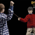 harry-potter-casual-star ace-08