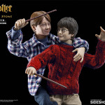 harry-potter-casual-star ace-09