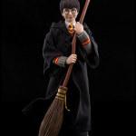 harry-potter-sorcerer stone-star ace-03