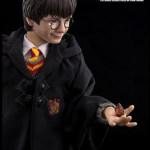 harry-potter-sorcerer stone-star ace-06