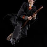 harry-potter-sorcerer stone-star ace-07