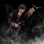harry-potter-sorcerer stone-star ace-08