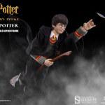 harry-potter-sorcerer stone-star ace-10