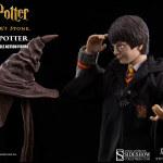 harry-potter-sorcerer stone-star ace-11