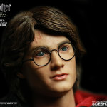 harry-potter-triwizard-star ace-04