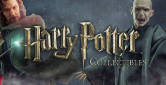 harrypotter-collectibles-banner