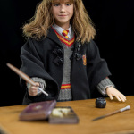 hermione-granger-stone-01