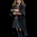 hermione-granger-stone-02