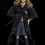 hermione-granger-stone-03