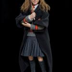 hermione-granger-stone-04