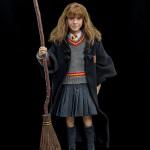 hermione-granger-stone-05