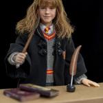 hermione-granger-stone-06