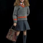 hermione-granger-stone-07