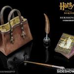 hermione-granger-stone-08